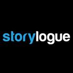 Storylogue Member Image