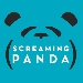 screamingpanda