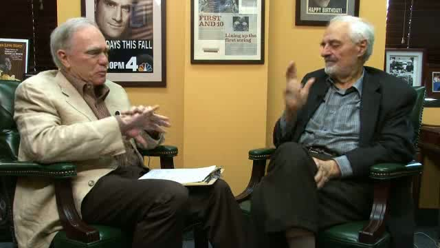 Ted Kotcheff (Director/Producer), Part 5