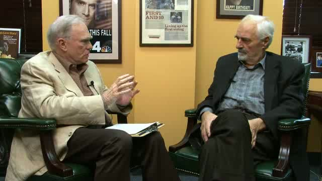 Ted Kotcheff (Director/Producer), Part 6