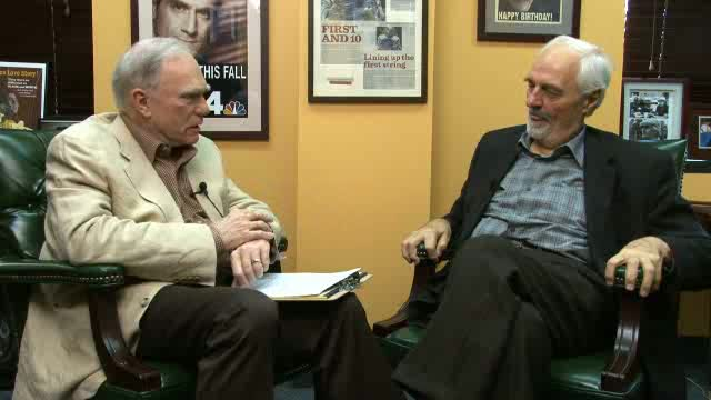 Ted Kotcheff (Director/Producer), Part 7