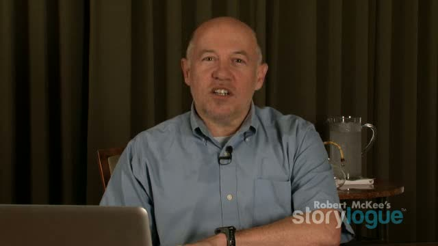 Celebrity Series Lesson: Academy Award Winning Producer Ed Saxon, How Hollywood Works, Part 1