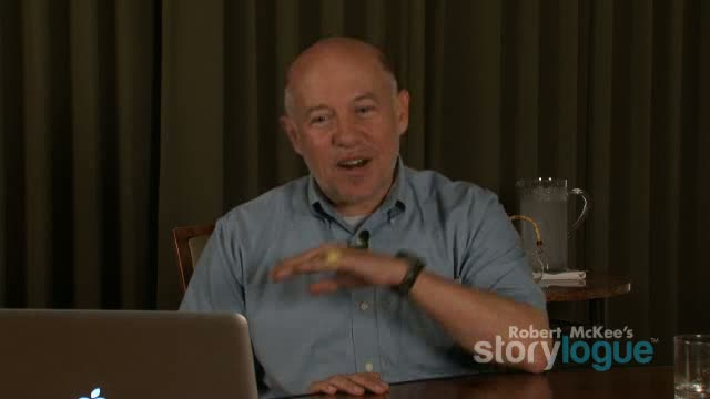 Celebrity Series Lesson: Academy Award Winning Producer Ed Saxon, How Hollywood Works, Part 2