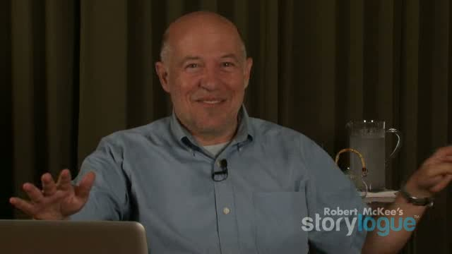 "Celebrity Series Lesson: Academy Award-Winning Producer Ed Saxon, ""How Hollywood Works"", Part 5"